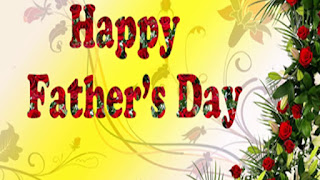 Happy Father's Day 2018 Wishes