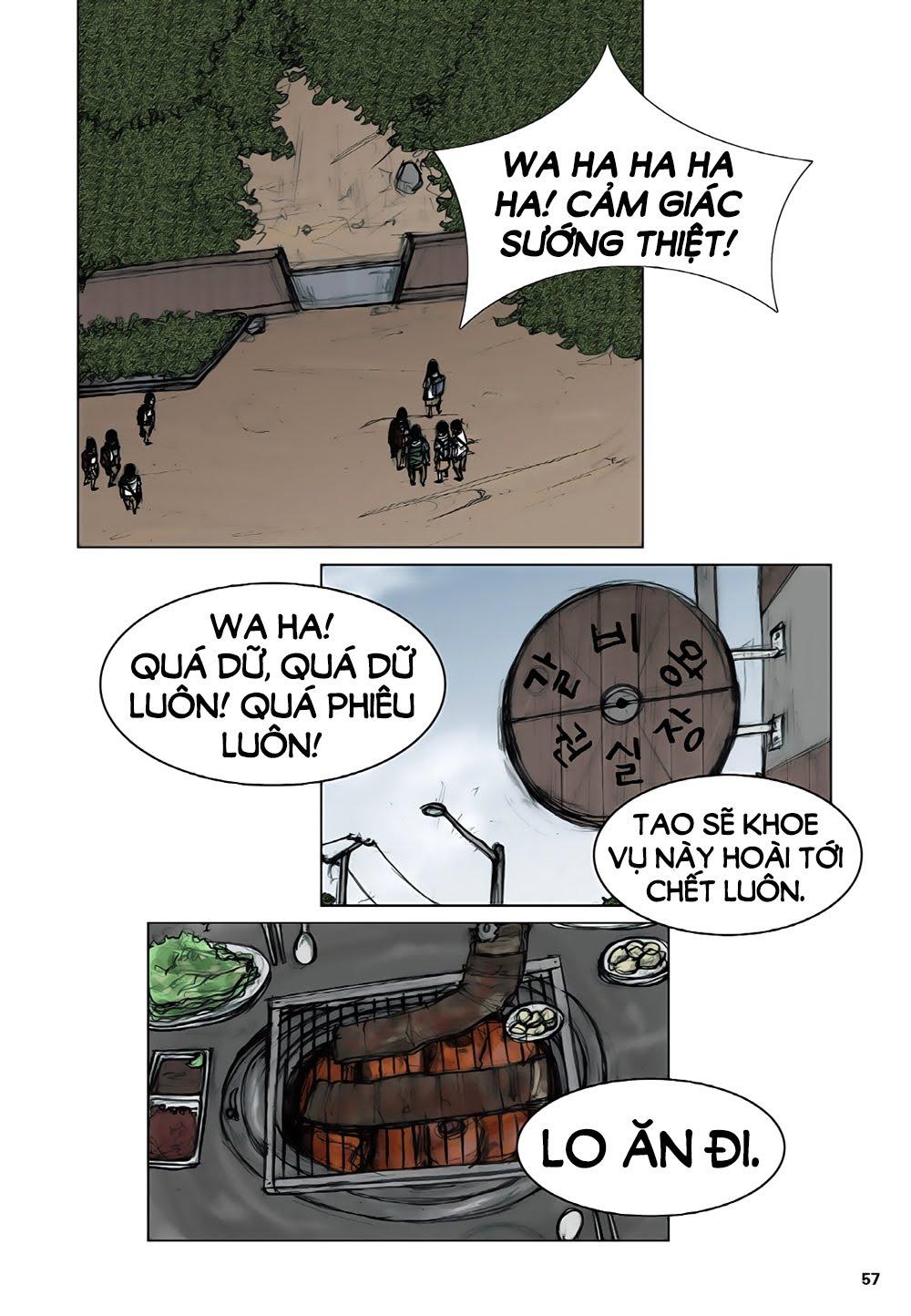 Tong phần 1-10 trang 16