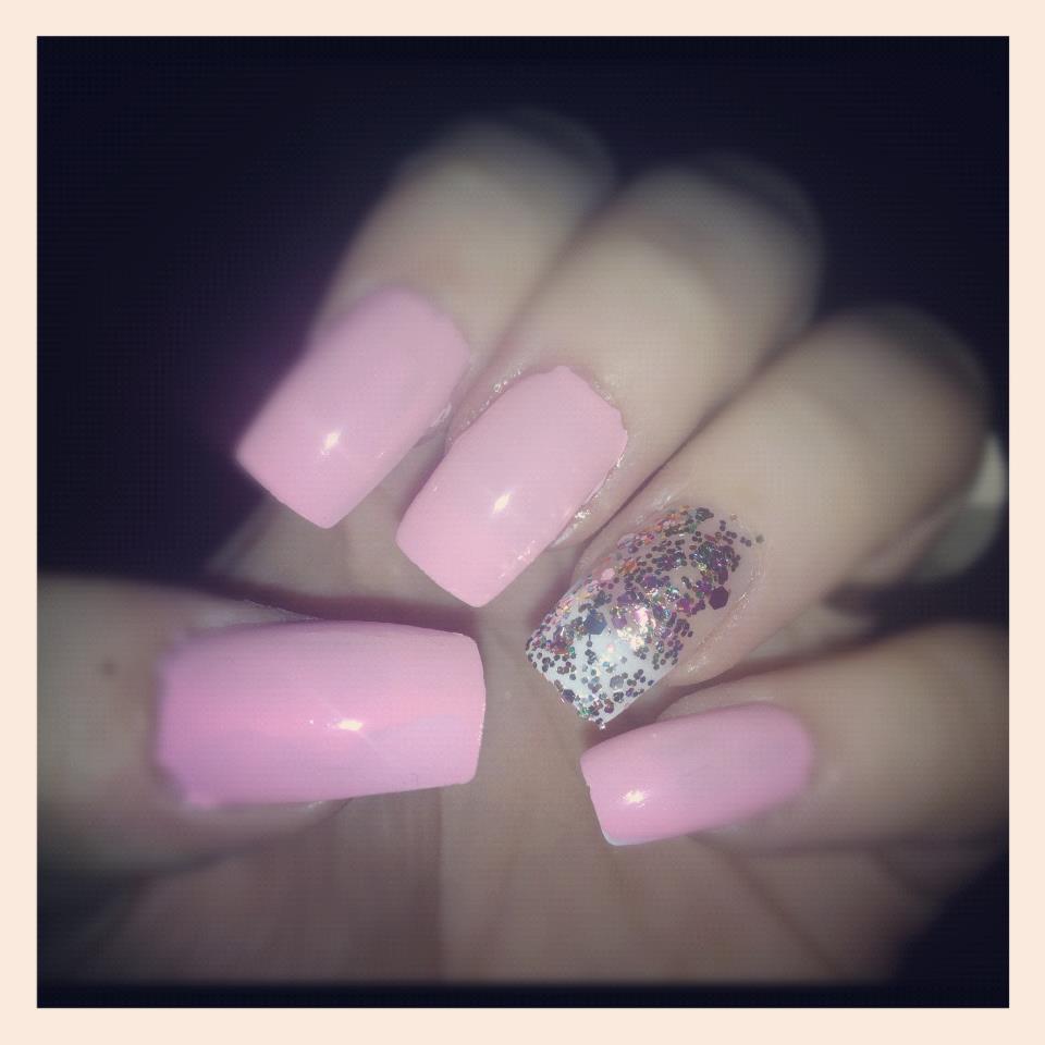 My Fashion Lust List: Ring Finger Inspiration