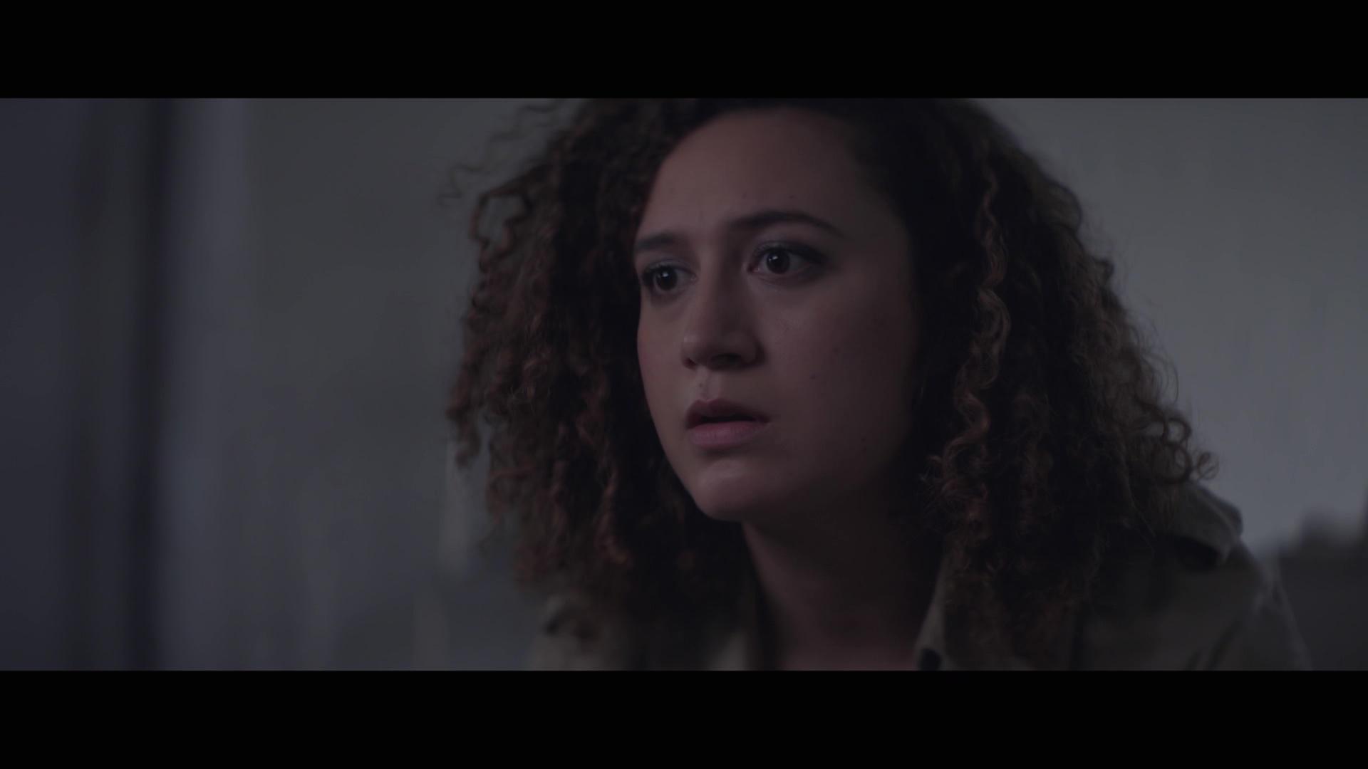 Starstruck (2021) Temporada 1 1080p WEB-DL Latino