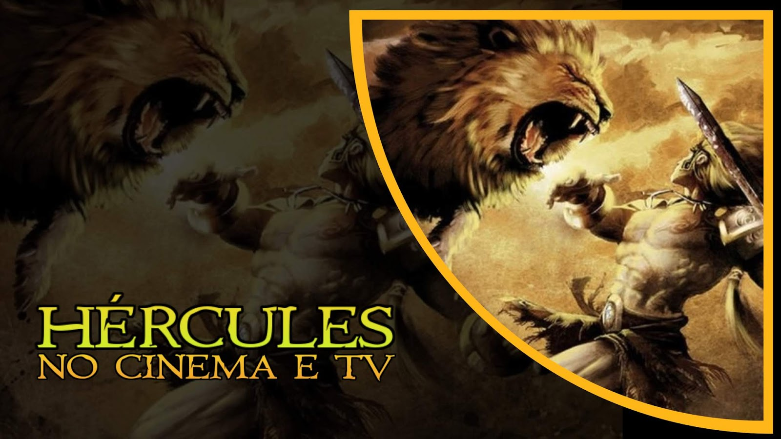 hercules-no-cinema-e-tv