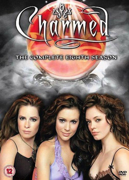 Charmed – 10th Anniversary Special – Season 8 Review