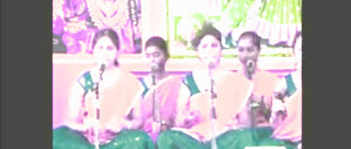 bhajn tamil,,bhajan in tamil,,bhajan tamil song,,bhajan song in tamil