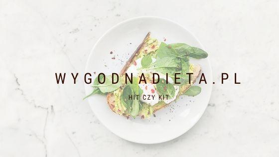 Dieta pudełkowa - Hit czy Kit? | Wygodnadieta.pl