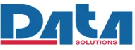 D4t4 Solutions Off Campus Drive 2020 Hiring Freshers