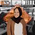 Melda Anwar