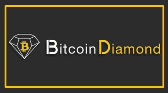 Cómo Invertir Bitcoin Diamond (BCD) Guía Fácil