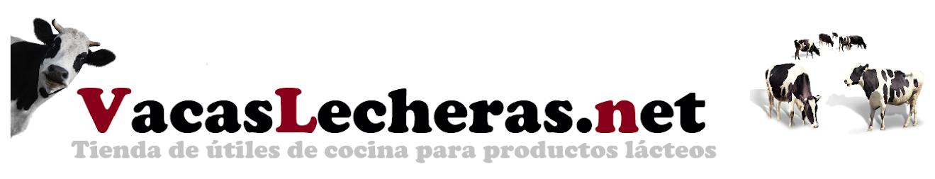 Vacaslecheras.net