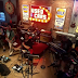 MR GT: Live Music in Long Long Island!