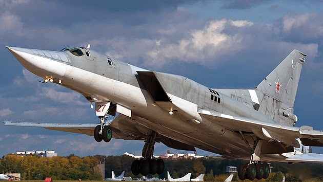 Calidad de armas nucleares: Rusia frente a EE.UU. | Tecnology Militar