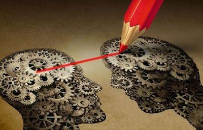 El arte de la persuasión en 8 trucos
