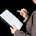 Terbit Buku Sendiri 27 : Penulisan Adalah Perniagaan