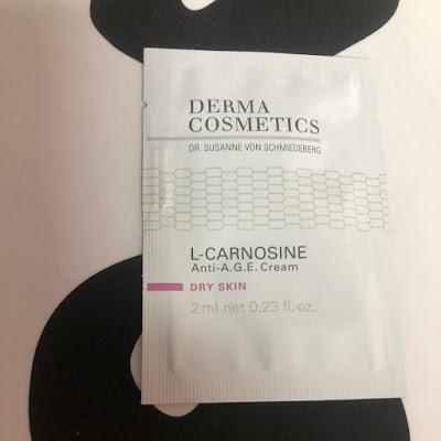 Derma-Cosmetic