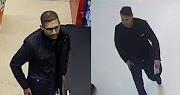 Bankkártyát lopott két férfi egy egri áruházban