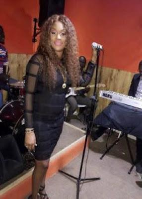 TITI LA LIONNE :  Musique, artiste, chanteur, rappeur, danse, mbalax, divertissement, loisirs, LEUKSENEGAL, Dakar, Sénégal, Afrique