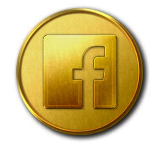 """إليكم إبتكار """"فايسبوك"""" الذي سيغيّر إقتصاد العالم خلال اشهر قليلة!"""