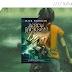 💬 Resenha #1 | Percy Jackson e o Ladrão de Raios