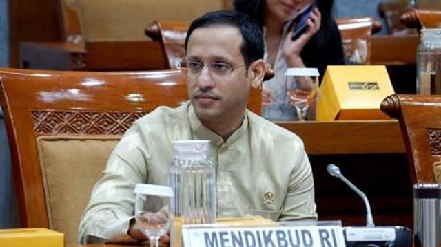 DPR Heran Yayasan Perusahaan Raksasa Sampoerna dan Tanoto Dapat Rp20 M di Program Kemendikbud