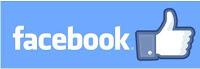 Lisístrata Asociación - Redes sociais