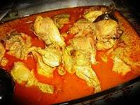 resep-dan-cara-membuat-gulai-ayam-padang-enak-dan-spesial