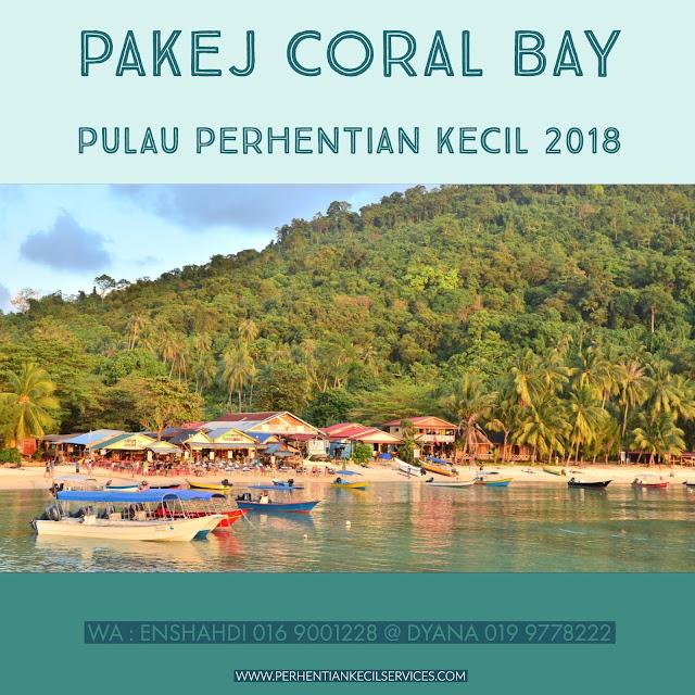 Pakej Pulau Perhentian 2019 , Pakej Pulau Perhentian Besar 2018 , Pakej Pulau Perhentian 2018
