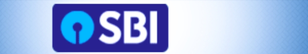 SBI Recruitment 2019, SBI Jobs, SBI vacancy 2019, Latest SBI Bank jobs