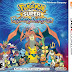 Pokémon Super Mystery Dungeon (USA+ EU) 3DS CIA Download
