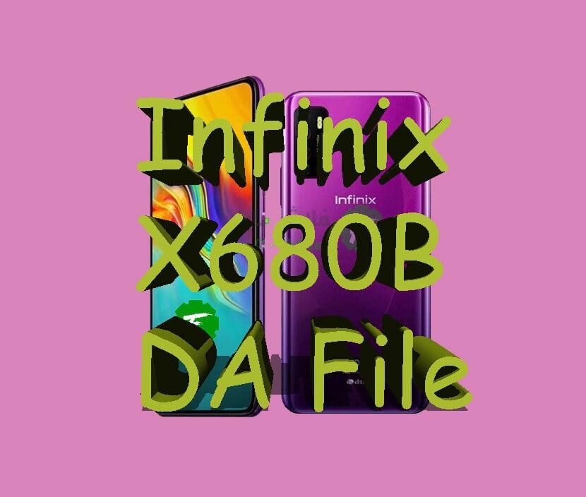 infinix x680b da file,infinix hot 9 flash file,infinix hot 8 da file download,infinix x680 hot 9 play frp unlock,infinix,mobiwire mtk secure boot da files,infinix hot 8 x650b firmware download,infinix hot 9 play,hot 9 play infinix,infinix hot 9 play frp cm2,infinix x680b flash file,infinix x680 da file,infinix hot 9 firmware,infinix x680f da file,infinix hot 9 x655c firmware,infinix x680b da file for cm2,infinix x680b da file for frp,infinix x680 hard reset,infinix x680b latest firmware
