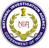 (NIA) National Investigation Agency