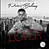 DOWNLOAD MP3: Peter Balmy - Lover