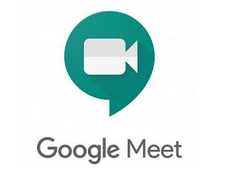 Disable-google-Meet-tab-Gmail-app-Android-iOS- custom gmail account