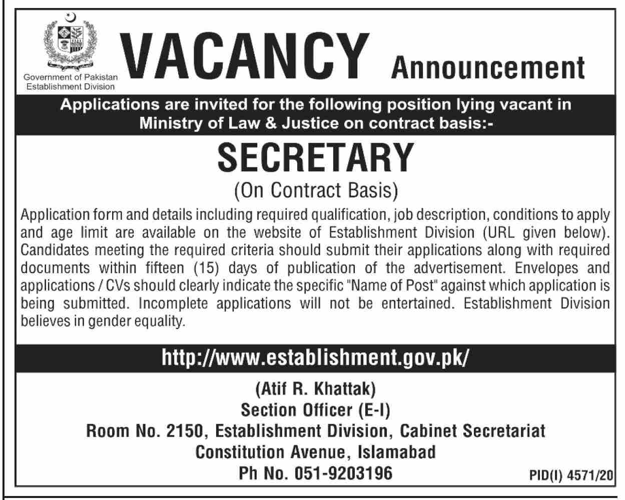 2021 Dawn Newspaper Jobs, Dawn Jobs, Latest Dawn Jobs, Daily Newspaper Jobs,nokristan,newjobs2021,latest govt jobs