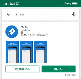 2-cara-mengirim-sms-tanpa-pulsa-di-android
