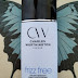 Charles Worthington - Frizz Free Smoothing Leave-In Spray - Wanting Swishy Hair ?