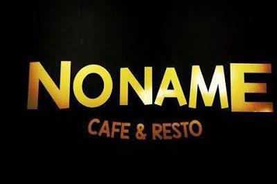 Lowongan Kerja Noname Cafe Pekanbaru Mei 2019