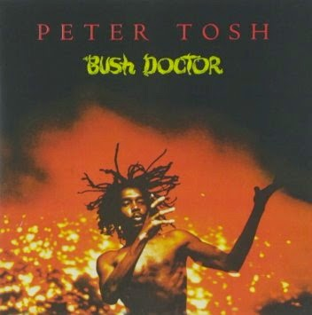 Classic Music Television presents Peter Tosh & Mick Jagger
