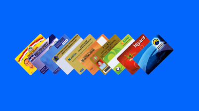 Berbagai Fungsi dan Manfaat ID Card