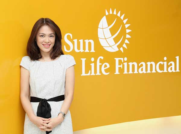 Alamat & Nomor Call Center Asuransi Sun Life Denpasar