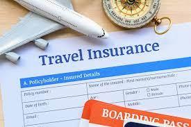 7 Manfaat Memiliki Asuransi Perjalanan