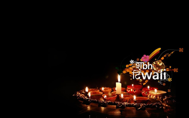 Happy Diwali Pictures 2016 Best HD Images Free Download