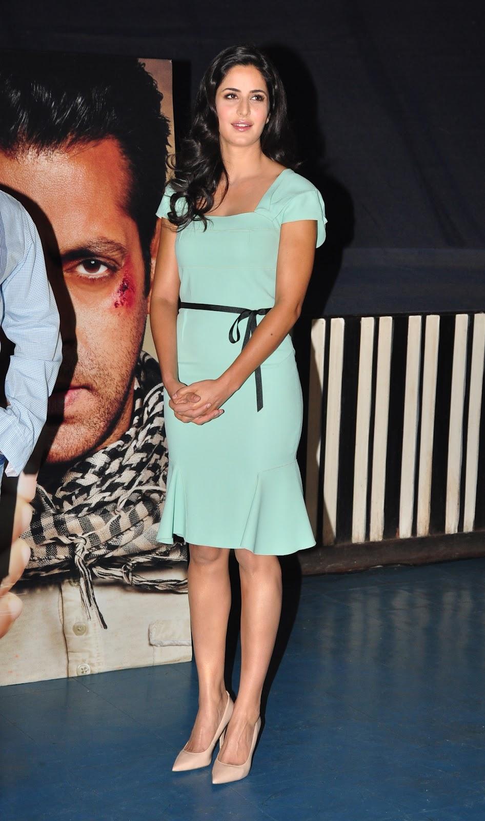 Salman Khan  Katrina Kaif Together  Hotweb