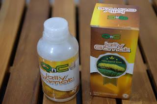 cara mengobati infeksi saluran kencing pada wanita dan pria secara alami