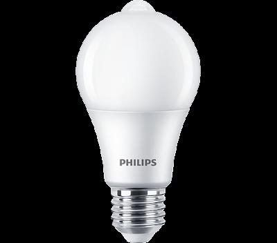 Harga Lampu LED Philips