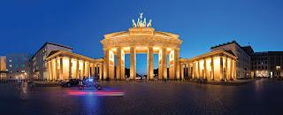 Το Βερολίνο θα πληρώσει για τα εγκλήματά του