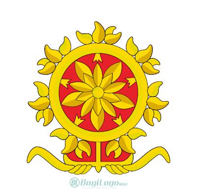 Kostrad Logo Vector