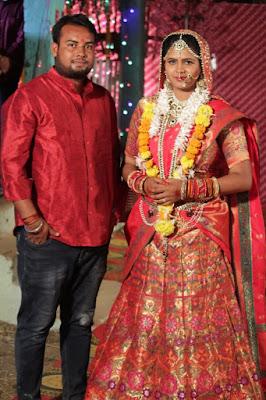 Haldi Kumkum Bhojpuri Movie