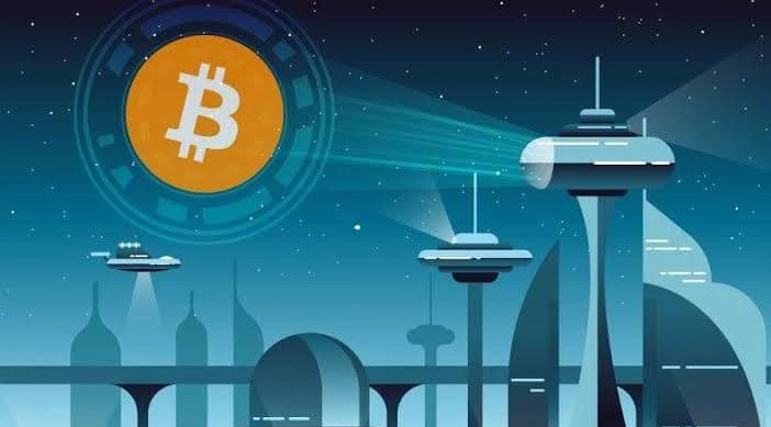 Криптовалютное будущее от PROFVEST