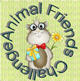 http://animalfriendschallenge.blogspot.de/