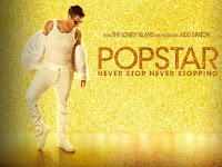 Film Comedy Terbaru Popstar: Never Stop Never Stopping (2016) Film Subtitle Indonesia Gratis Download