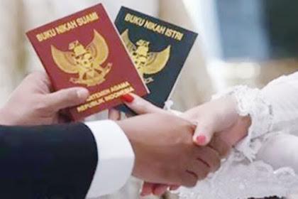 Di Aceh, Adak Lam Corona Meuribee Ureueng Meunikah